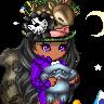 sealofshanks's avatar