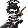 Mimic X's avatar