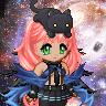 Xx Silent Lullaby xX's avatar