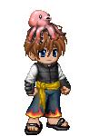 Lord brendan2's avatar