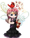 Charysa's avatar