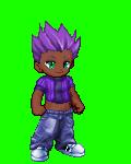 purplespike