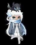 twerked's avatar