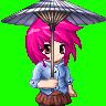 oOo-emo-oOo's avatar