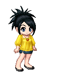 Anika_angel1's avatar