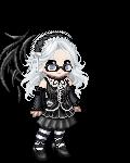 Bloodbirds's avatar