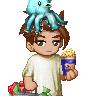 Lonely Depressed Emo Kid 's avatar