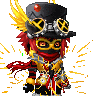 Cursed Destiny's avatar