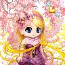 Helena_Ayanami's avatar