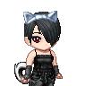 Rei_Tatsuyo's avatar