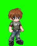 Jake-DMC fan-08's avatar