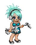 xX-ill-be-your-cupcake-Xx's avatar