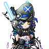 The Angel Avenged's avatar
