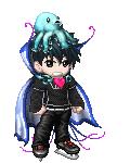 Hayate Ayasakii's avatar