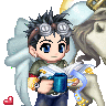 Nephtis C.'s avatar