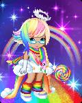 Classyqirl90's avatar