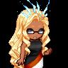 Demonic White Angel's avatar