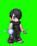 Xx_y0ndaIme_xX's avatar