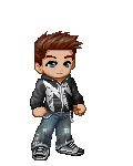 I like cynthia's avatar
