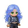 Margos_Dezerian's avatar