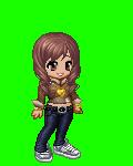 xoGB615's avatar