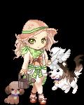 ArtyAssassin's avatar
