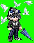 LionPride9's avatar