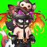 Calixam_CraigEx04's avatar