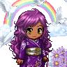Mother Mayi's avatar
