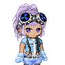 socudi's avatar