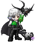 Evolution2000's avatar