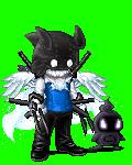 Buttetsu Batou's avatar