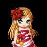 MelittleKnapp's avatar
