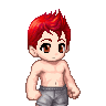 Safc4lyf's avatar