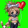 XxLOLA_LOVERxX's avatar