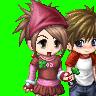 anemarie's avatar