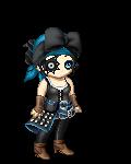 pig_girl's avatar