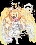 FloralHalo's avatar