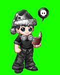 x_X WHITE ROSE 101 X_x's avatar