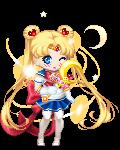 Natsumi_88's avatar