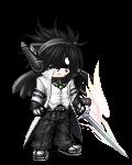 Divine Raging Pain's avatar