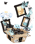 Mini Sheepy's avatar