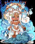 Nee Nee senpai's avatar