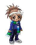 moneymakesmerich's avatar