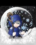 Darth Cloudo's avatar