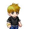 peterys's avatar