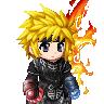 Flame-Cloud's avatar