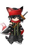 Demon-senpai's avatar