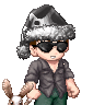 `Tribble's avatar