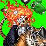 sloweiser's avatar